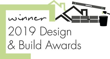 Home Banner Logo